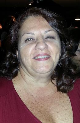 Dra. Sheila Garcia