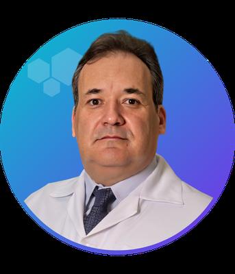Dr. Fábio Borges Nogueira