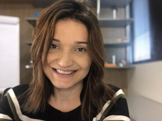 Janice Sepulveda Reis