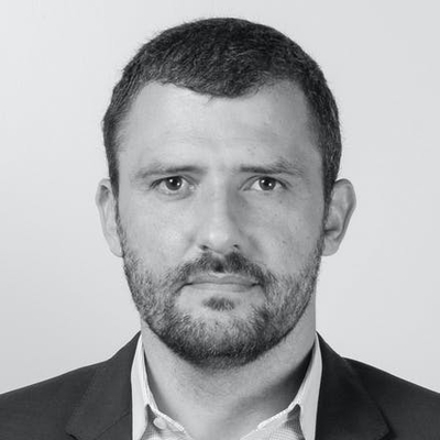 Felipe Werneck