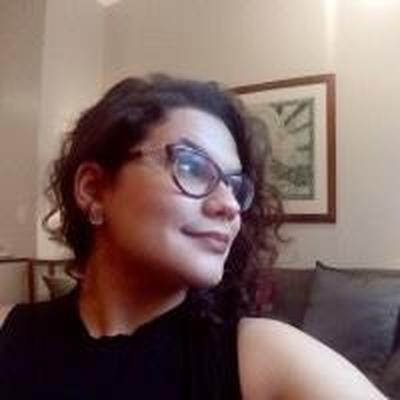 Andressa Juliane Martins