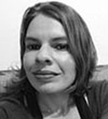 Priscila Muniz de Medeiros