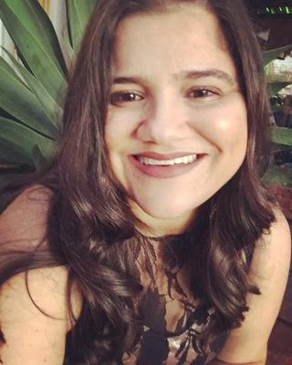 Adriana Maria Rocha Trancoso Santos