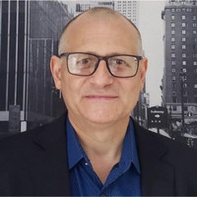 Carlos A. Bassi