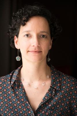 Lina Cuellar