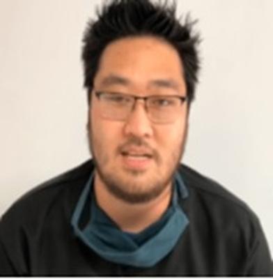 Diego Iwao Yamada