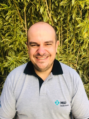 Rafael Luiz da Silva