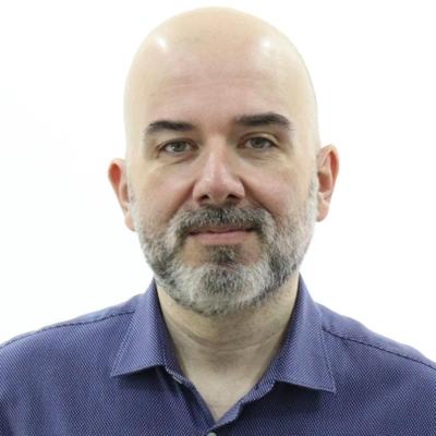 Leandro Malloy-Diniz