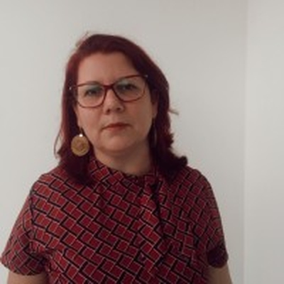 Beatriz Mateus Pereira