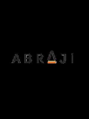 Associação Brasileira de Jornalismo Investigativo