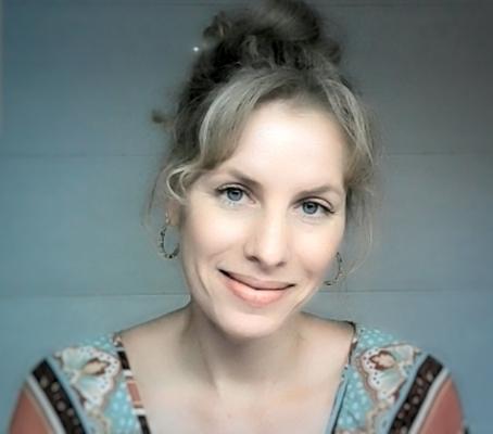 Mirelle Finkler