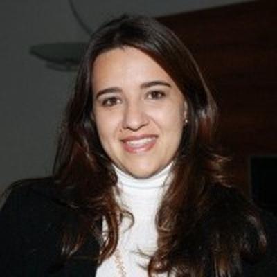 Sibila R. M. Grallert