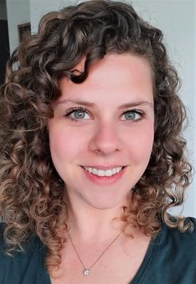 Sabrina Grüner