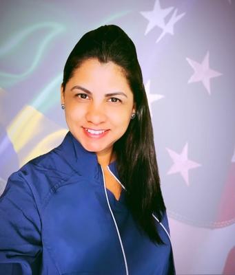 Faila Pereira