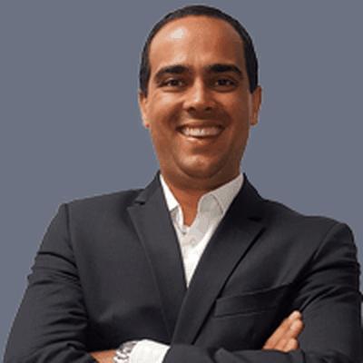 Fabio Souza