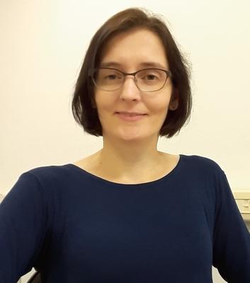 Renata Bianconi