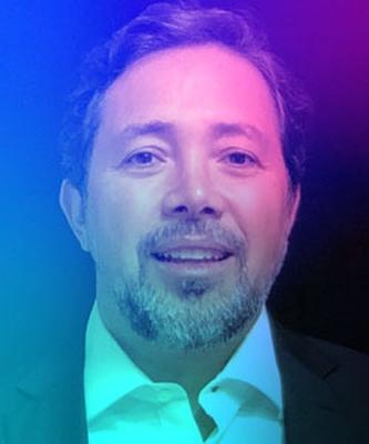 Marcos Vinicius Ottoni
