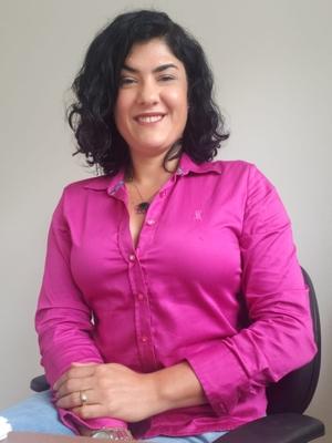 Gabriela Byzynski
