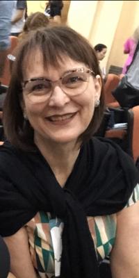 Mariane Arns