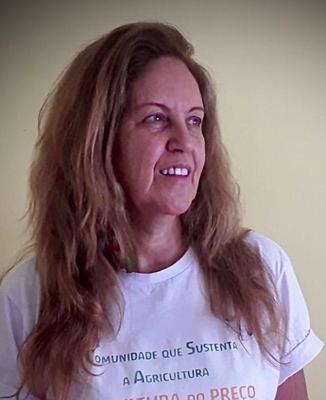 Claudia Vivacqua de Figueiredo