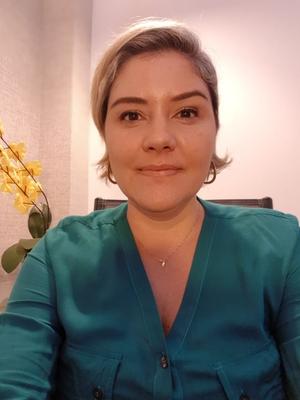 Barbara Emoingt Furtado
