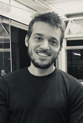 Cristiano Queiroz Guimarães