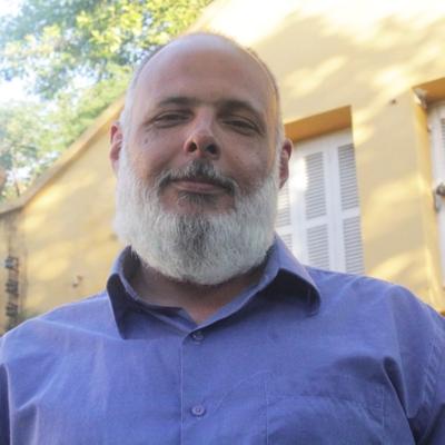 Evandro Cardoso Medeiros