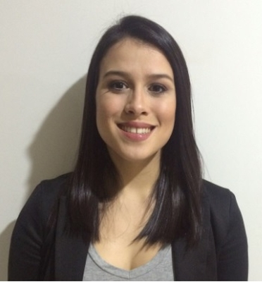 Josilainne Marcelino Dias (MS)