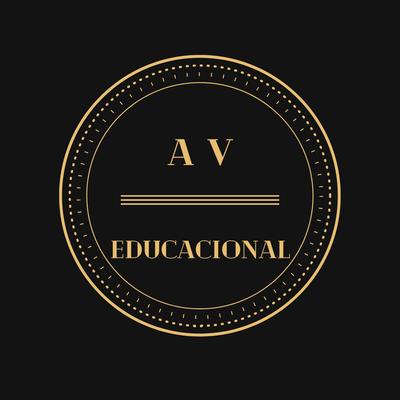 AV EDUCACIONAL