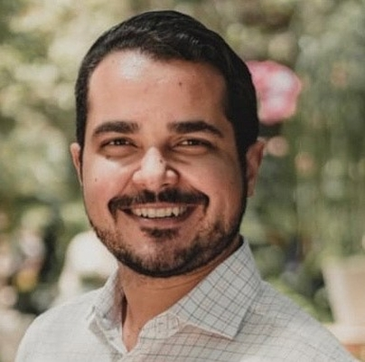 Pablo Duarte Lima