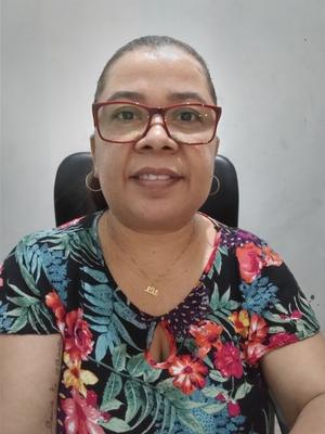 Lidiane Silva Torres