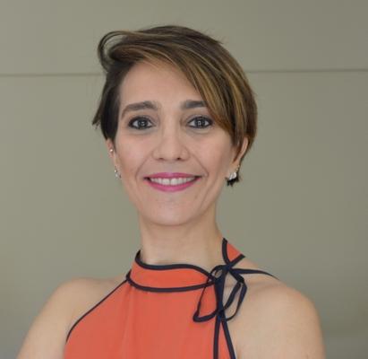 Helena Borges Martins da Silva Paro