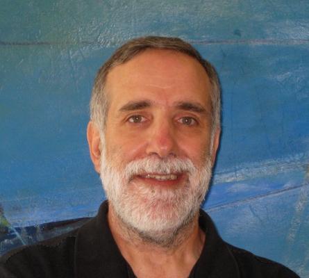 Charles Roselli