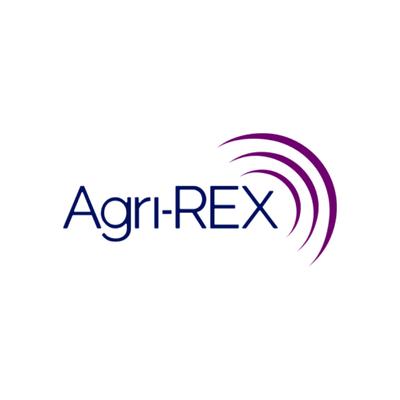 Agri-REX