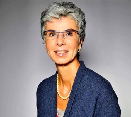 Tania Almeida