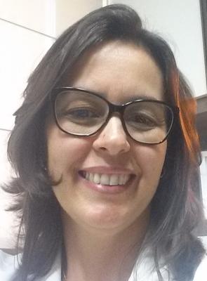Caterine Frazão Lopes de Carvalho