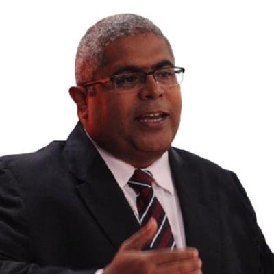 Beclaute Oliveira Silva