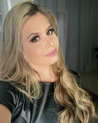 Bianca Venâncio