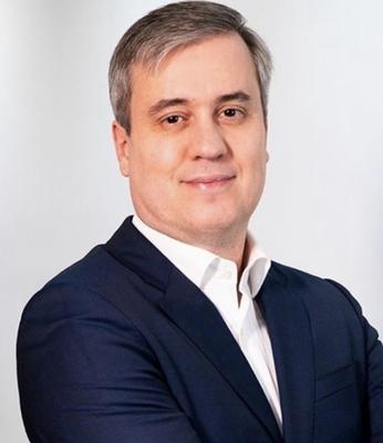 Guilherme Novita