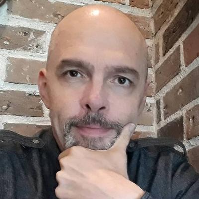 Luciano Steffen