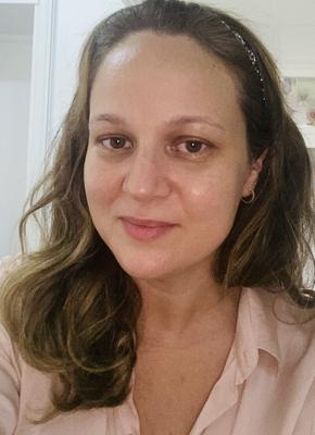 Ana Paula Fontana (RJ)