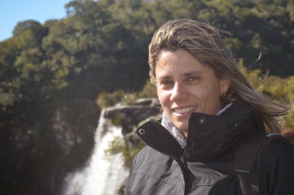 Maraney Lopes Araújo