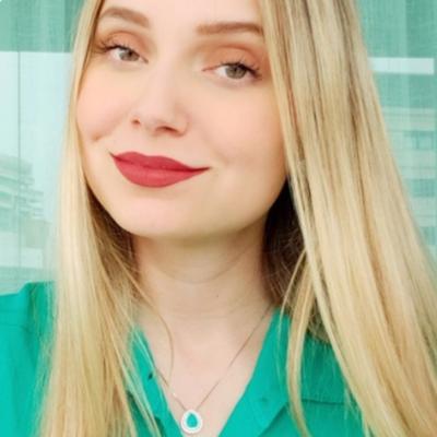 Dayra Liz Kwitko