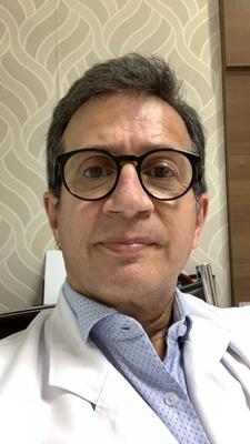 Giancarlo Burigo