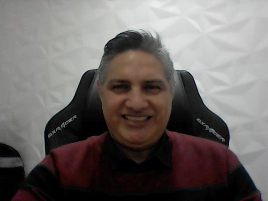 Carlos Javier Jaldin Verasain