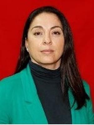 Verónica Vera Meza