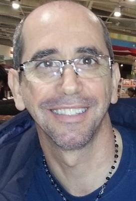 Nelson Antonio Pirola