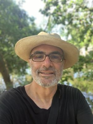 Cesario Mello Franco
