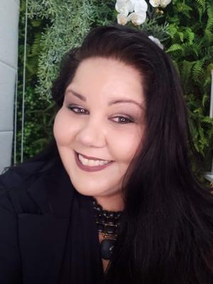 Suzana Polonca da Silveira