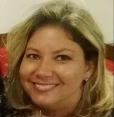 Daniela Farias Cabral